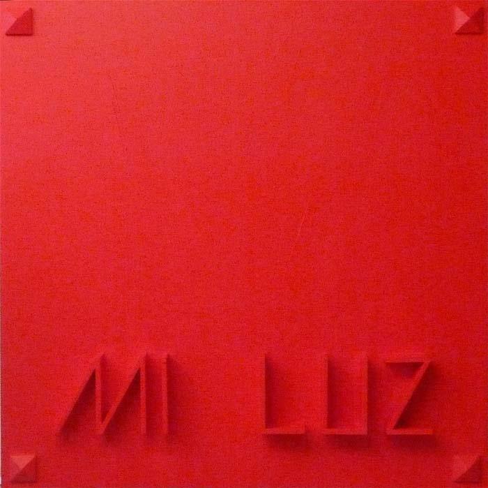 maria teresa gonzalez ramirez L'Artista della Luce, storia della migrazione di successo di Maria Teresa Gonzalez Ramirez pittura180